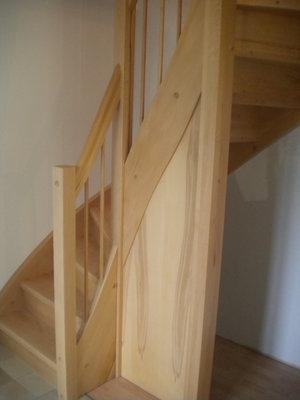 Abstellraum unter der treppe ~ Ihr Traumhaus Ideen